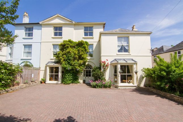 Thumbnail Property for sale in Whitchurch, Ross-On-Wye