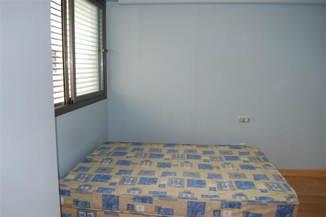 Dsc_0926 of Spain, Málaga, Mijas, Mijas Costa