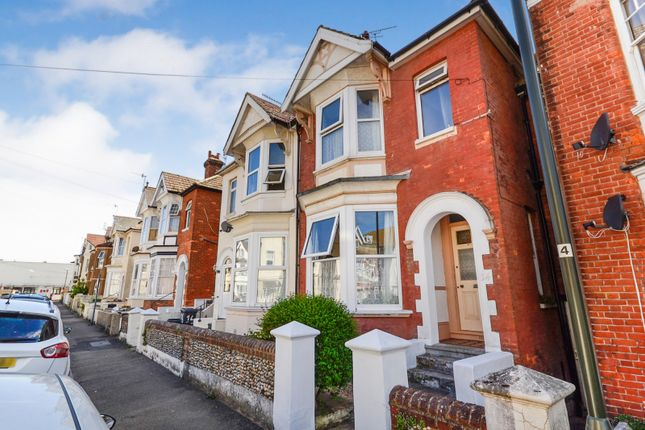 Thumbnail Property for sale in Linden Road, Bexhill On Sea