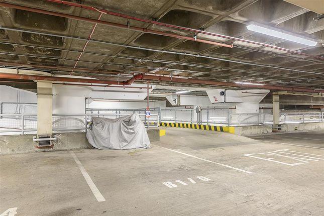 Parking/garage for sale in Cromwell Road, London