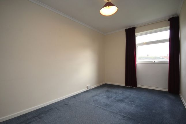 Bedroom One of Colleton Drive, Twyford, Reading RG10