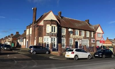 Photo of Lynemouth Resource Centre, Bridge Road, Lynemouth, Northumberland NE61