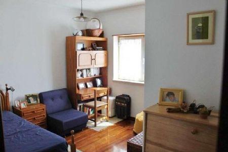 Image 2 5 Bedroom Villa - Silver Coast, Sao Martinho Do Porto (Av1841)