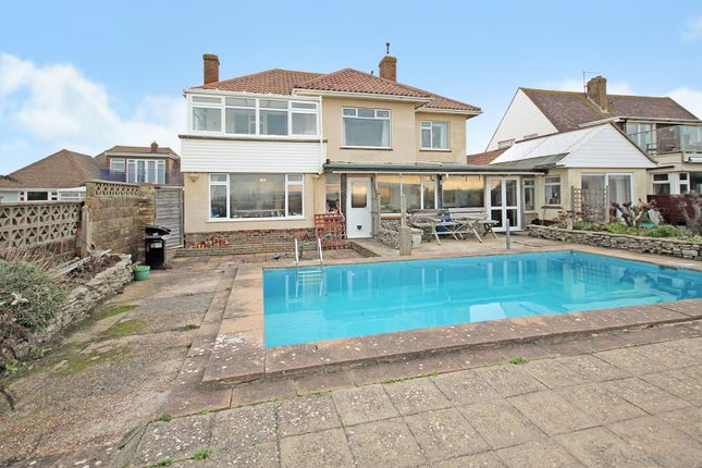 Old Fort Road, Shoreham-By-Sea, West Sussex BN43