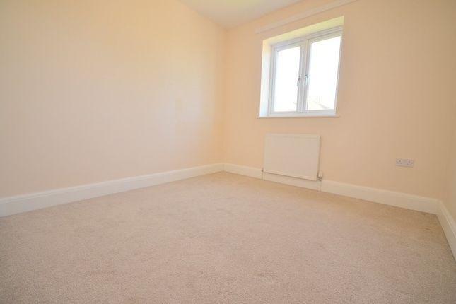 Bedroom 2 of Avon Road, Upminster RM14