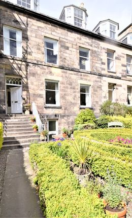 Thumbnail Flat for sale in Kings Place, Perth, Perthshire