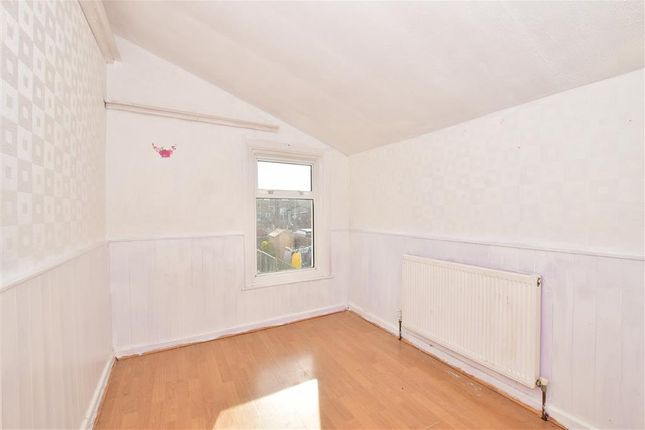 Bedroom 3 of St. Johns Road, Upper Gillingham, Kent ME7