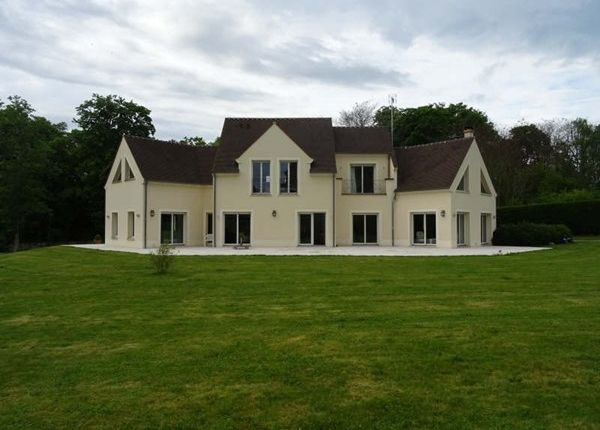 Thumbnail Property for sale in 60300, Senlis, Fr