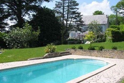 6 bed property for sale in Carcassonne, Carcassonne Area, France