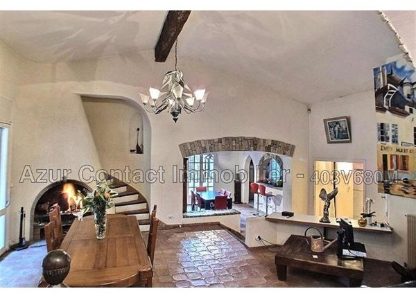 7 bed property for sale in 06250, Mougins, Fr