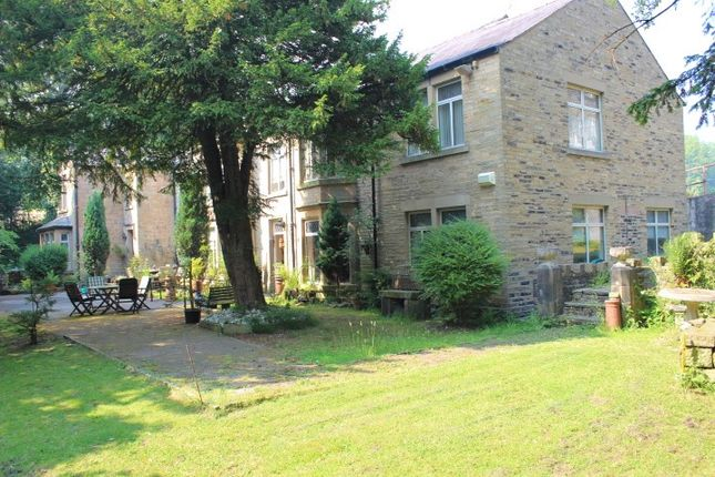 Thumbnail Property for sale in Hawkshead Fold, Glossop