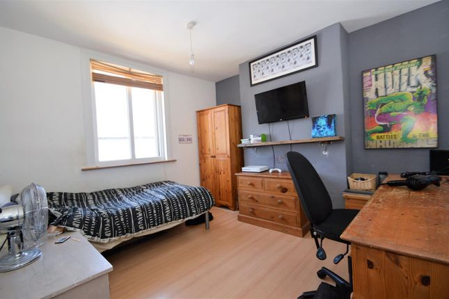 # Bedroom 3 of Church Street, Burham, Rochester ME1