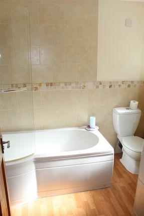 Bathroom of Station Road, Upper Brynamman, Ammanford SA18