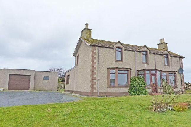 Houses for Sale in Fair Isle, Shetland ZE2 - Zoopla