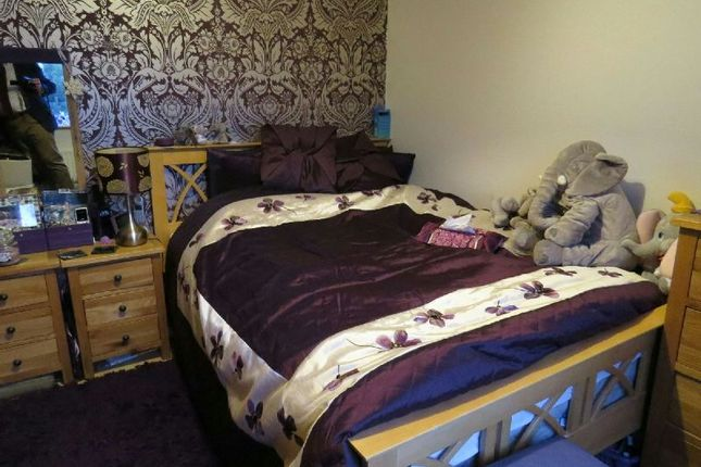 Bedroom 4 of The Grove, Winscombe BS25