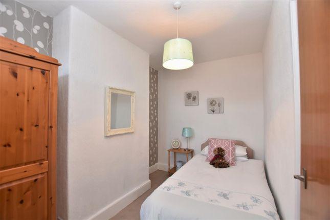 Bed 2 of Greengate Street, Barrow-In-Furness LA14