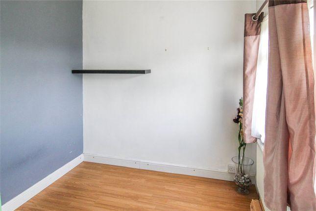Bedroom Three of Winton Avenue, Leicester LE3