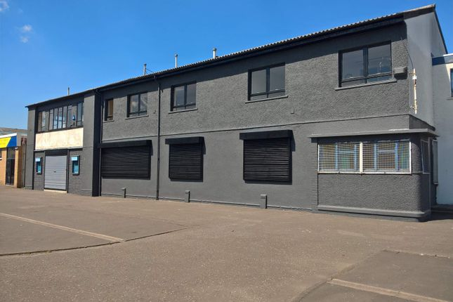 Thumbnail Office to let in 14-18 East Shaw Street, Kilmarnock