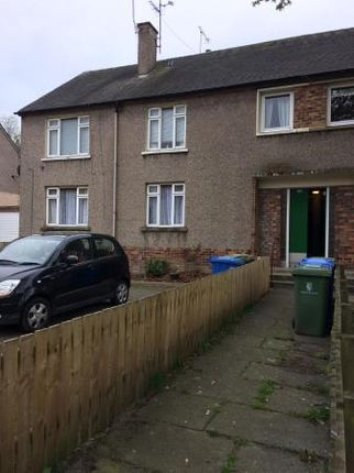 Thumbnail Flat to rent in 9 Begg Avenue, Falkirk