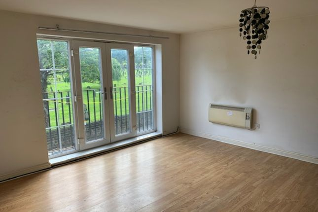 Kitchen / Lounge of Doncaster Road, Barnsley, South Yorkshire S70