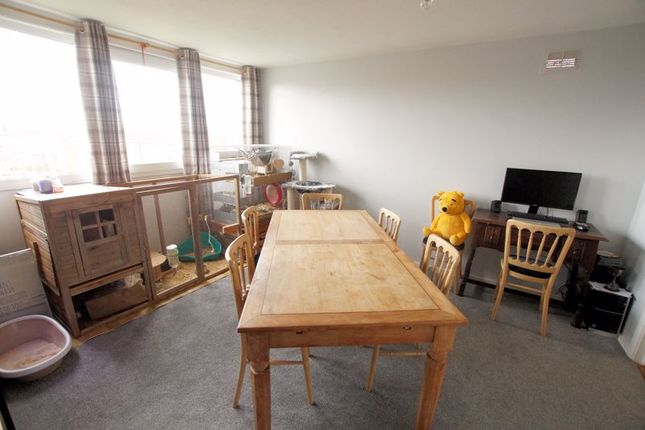 Dining Area of Watermead Road, Farlington, Portsmouth PO6