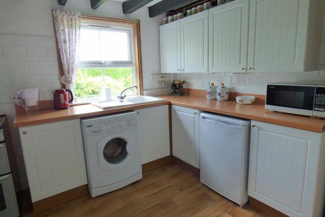 Kitchen Alt of Middleton Road, Bainton, Driffield YO25