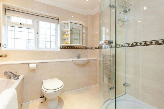 Bathroom of Bexhill Road, St. Leonards-On-Sea TN38