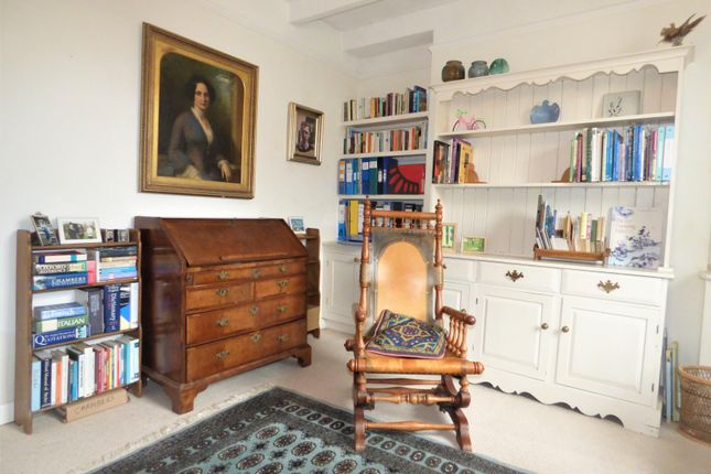 Dining Room of Albion Street, Stratton, Cirencester, Gloucestershire GL7