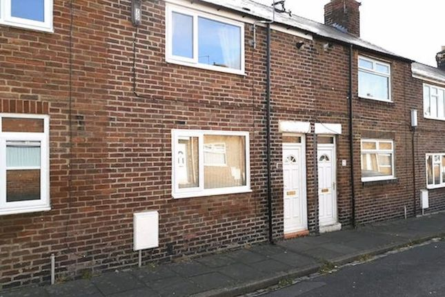 Photo 3 of Pine Street, Grange Villa, Chester Le Street DH2