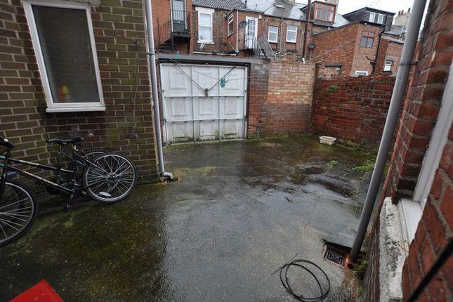 Photo 12 of Field Street, Gosforth, Newcastle Upon Tyne NE3