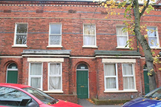 Thumbnail Detached house to rent in 25 Wolseley Street, Belfast