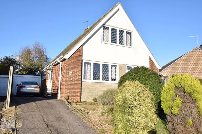 Photo 2 of Madginford Road, Bearsted, Maidstone ME15