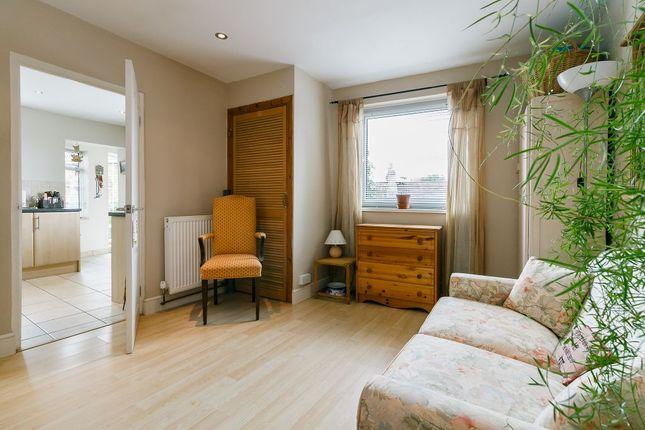 Durham Rise Plumstead London Se18 3 Bedroom Detached House For Sale 44353084 Primelocation