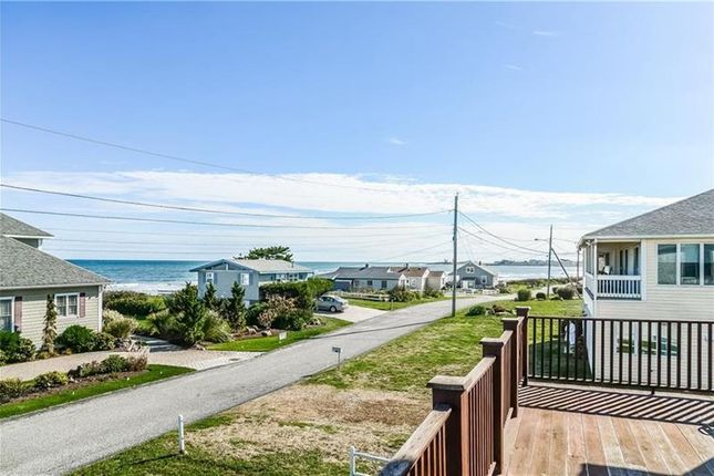 Thumbnail Property for sale in Narragansett, Rhode Island, United States Of America