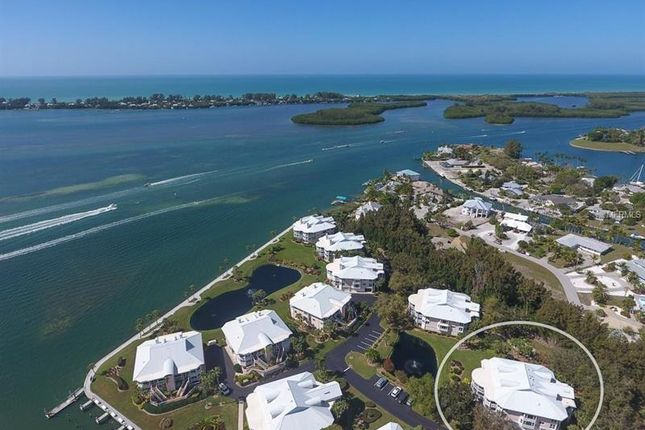 Thumbnail Town house for sale in 11000 Placida Rd #2203, Placida, Florida, 33946, United States Of America