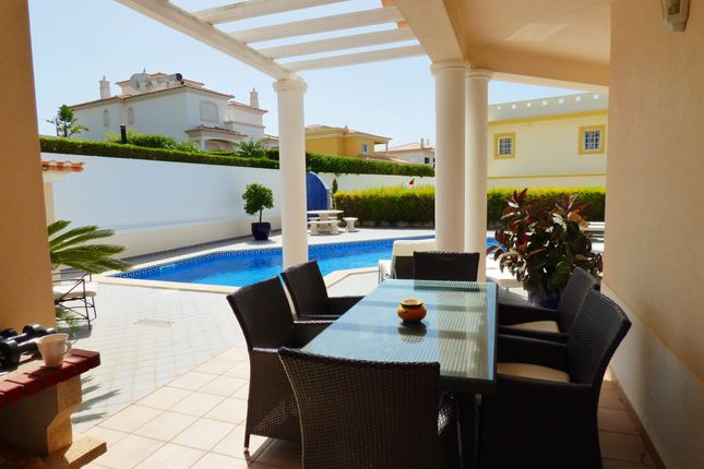6 bed apartment for sale in Albufeira, Albufeira, Portugal