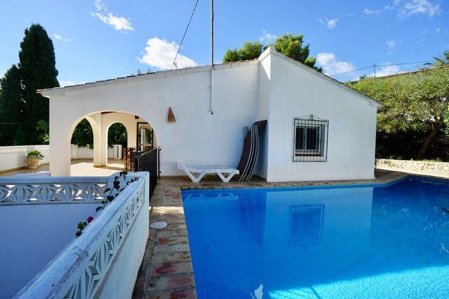 03720 Benissa, Alacant, Spain