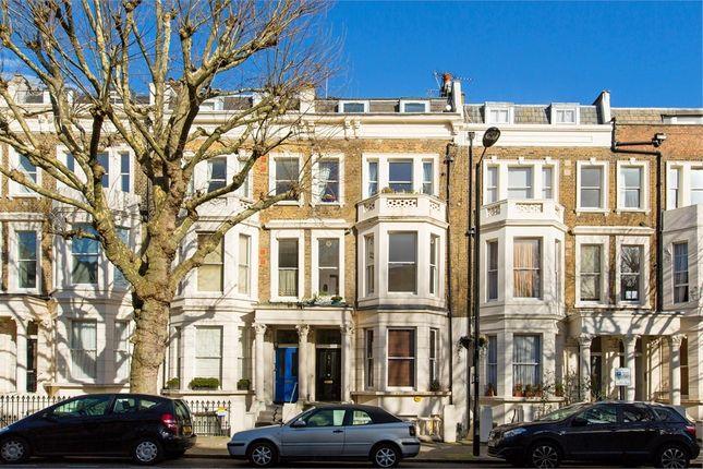 2 bed flat for sale in Warwick Avenue, Little Venice, London