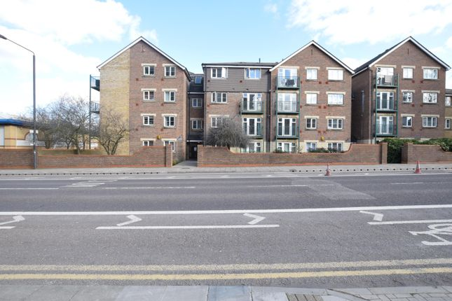 1 bed flat to rent in Sheepcote Road, Harrow-On-The-Hill, Harrow HA1