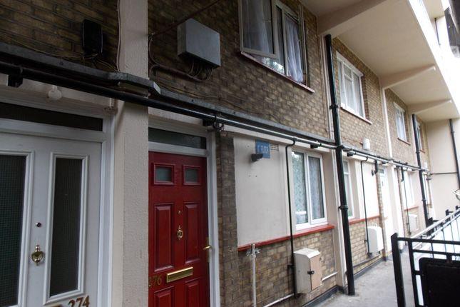 2 bed flat for sale in Joyce Avenue, London
