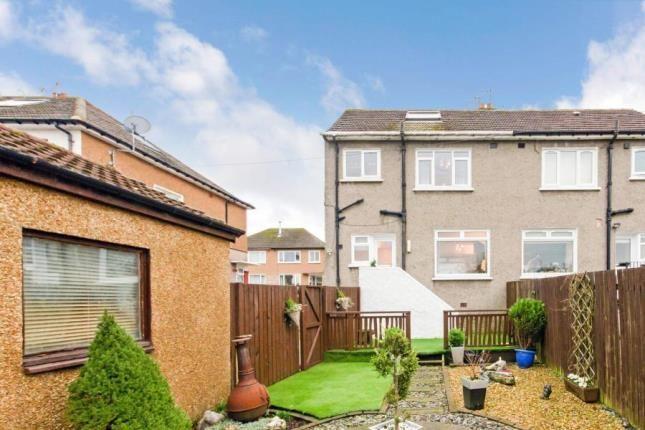 Picture No.19 of Hazel Avenue, Bearsden, Glasgow, East Dunbartonshire G61