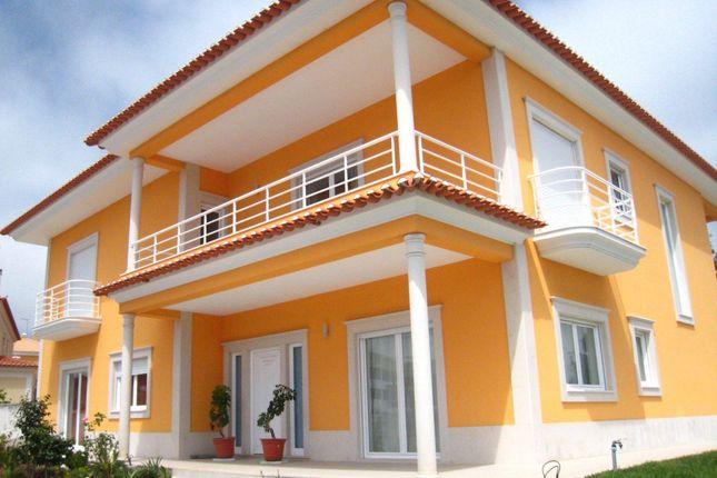 6 bed property for sale in Caldas Da Rainha, Silver Coast, Portugal
