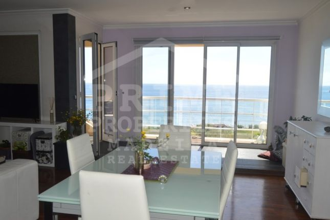 3 bed apartment for sale in São Martinho, São Martinho, Funchal
