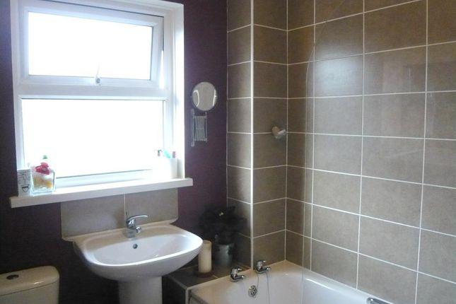 Bathroom of Riversdale, Llandaff, Cardiff CF5