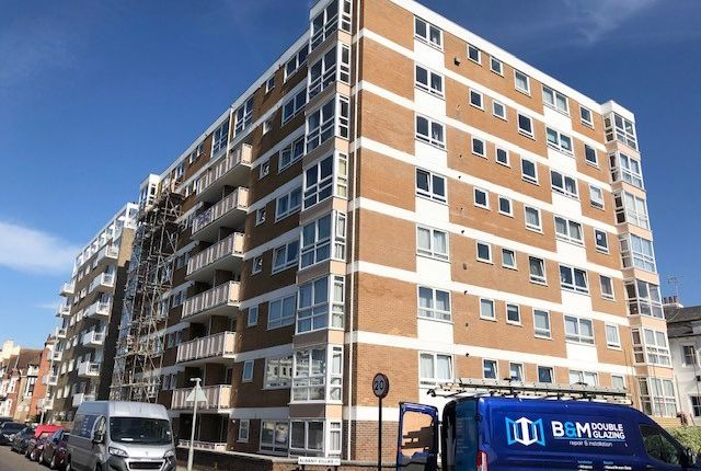 St. Catherines Terrace, Hove BN3