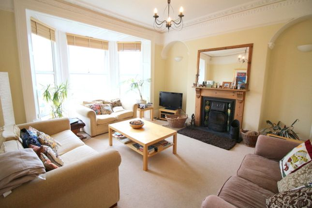 4 Bed Terraced House For Sale In Home Park Road Saltash