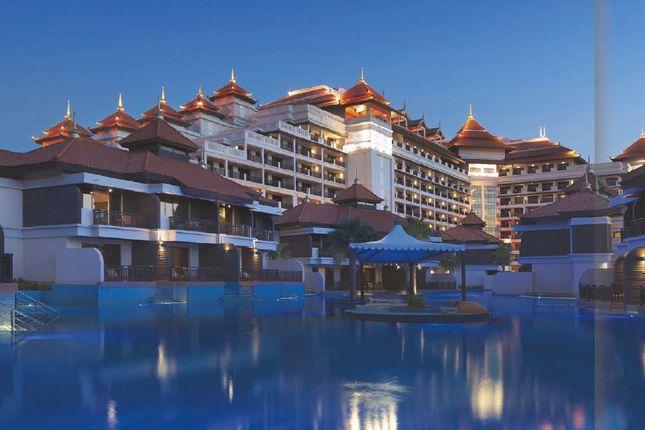 Thumbnail Duplex for sale in Anantara Residences, Palm Jumeirah, Dubai, United Arab Emirates