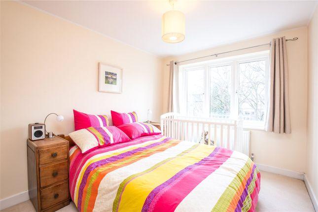 Bedroom 1 of Shaftesbury Road, Stroud Green, London N19