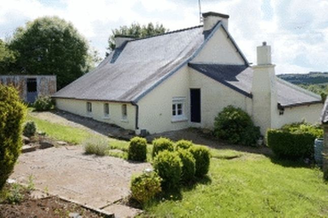 Property For Sale  Finistere