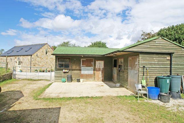 Detached Home For Sale At Alton Village